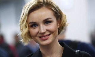 HIRMUÄRATAV KLÕPS | Vene lauljatar on muutunud nii kõhnaks, et fännid tunnevad juba muret