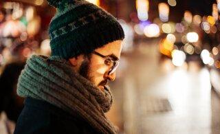 Arstid kinnitavad: inimeste tervist silmas pidades peaksid talvised töötunnid olema mitu tundi lühemad