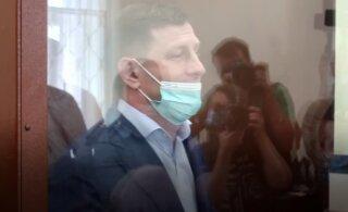 Политический обозреватель развеял три мифа российского режима на примере ситуации с Фургалом