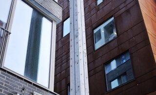 Изменения в законе: три важные поправки, которые касаются арендаторов и арендодателей