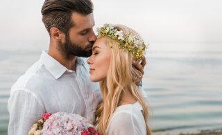 Armastust otsides: kas ainus ja õige on olemas?
