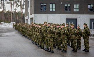 Предложение молодого ученого: молодежь могла бы идти в армию после основной школы