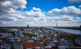 Как в Латвии вычеркивают из экономики страны туристическую отрасль, приносящую миллиарды евро