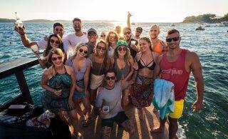 5 самых нелепых причин, по которым туристов выгоняли из страны