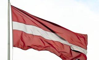 Конституционный суд признал перевод государственного образования на латышский язык законным