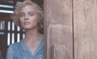 10 filmi, mida vaadata PÖFFi esimestel päevadel: Margot Robbie pangarööv, Pattinsoni hullumine ja Terrence Malicki mõtisklused sõjast