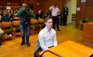 Seefeldi dopinguskandaali vilepuhuja taganes oma avaldusest ja pääses kohtuasjast