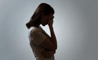 Õnnetu naine: ma ei taha oma eksiga koos olla, aga samas on valus näha teda ka kellegi teisega