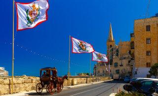 """Правительство Мальты: """"пандемия осталась в прошлом"""", озвучены даты открытия международных рейсов"""
