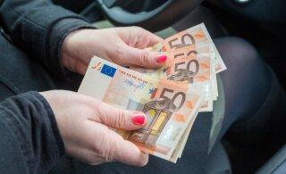 Женщине выплатили декретные меньше минималки, хотя у нее была хорошая зарплата: почему так произошло?