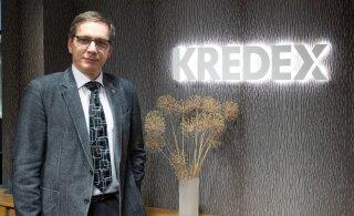 KredEx: Riigikontrolli audit vaatab olulistest faktidest mööda