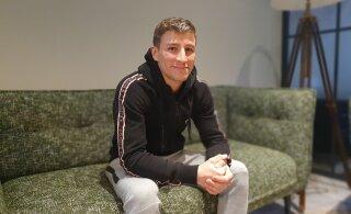 KUULA | Taipoksija Henry Rohtla: mürgised suhted lähedastega mõjutavad sportlase saavutusi väga palju