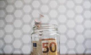 Ekspert: teisest pensionisambast vabaneva raha mõju kinnisvaraturule hinnatakse üle