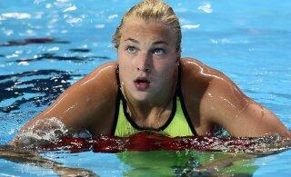 Звезда литовского спорта завершила карьеру в 22 года