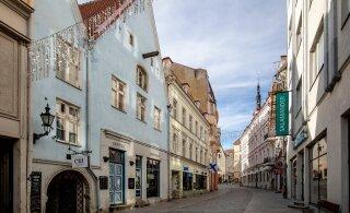 Министерство экономики хочет смягчить и уравнять правила для гостиниц и Airbnb