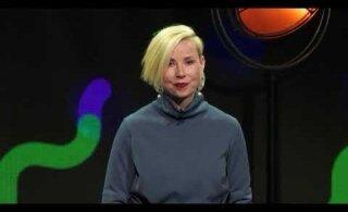 VIDEO | Ajujahi võitja selgub täna telestuudios, kus viibib ainult üks inimene