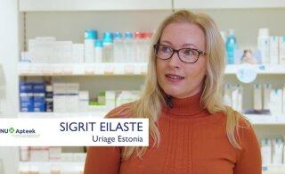 VIDEO | Kuidas kaitsta nahka ekraanivalguse eest ja säilitada sära?