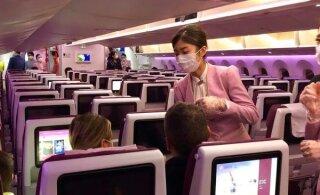 В Китае сообщили, когда ждать пика вспышки коронавируса