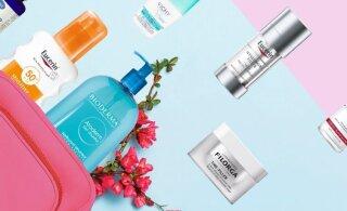 Miks eelistada oma tervise- ja ilurituaalides dermatoloogiliselt testitud tooteid?