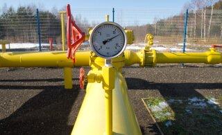 """""""Газпром"""": """"Северный поток-2"""" будет достроен российской стороной"""