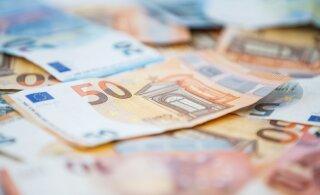 Pensionireform toob riigile miljonitesse ulatuva IT-kulu