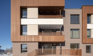 ÜLEVAADE | Hammas ei hakka Tallinna korterile peale? Need on Harjumaa kinnisvarapärlid, hinnatud elupaigad, mida kaaluda