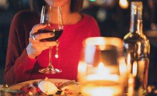 Правда ли, что при лечении антибиотиками нельзя употреблять алкоголь?