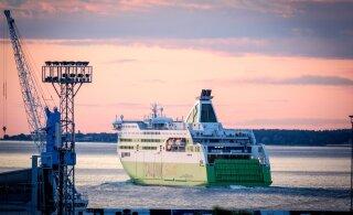Septembri viimasest esmaspäevast pääseb piiranguteta Soome vaid tööle