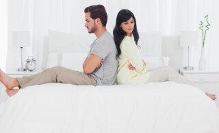Kuidas kehtestada suhetes piire ja reegleid?