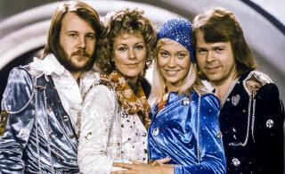 ABBA lauljate Agnetha ja Bjorni lahutuse inetud telgitagused: ütlesime meediale, et kõik oli sõbralik