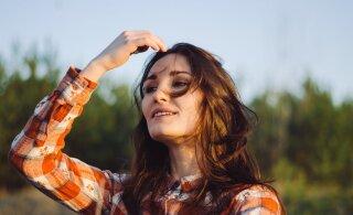 Pane vananemine pausile! Mida süüa, et näha välja noorem kui teised omavanused naised?