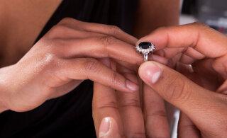 Need on asjad, millele paljud paarid enne kihlumist ei mõtle, aga tegelikult muudab sõrmus sõrmes nii mõndagi