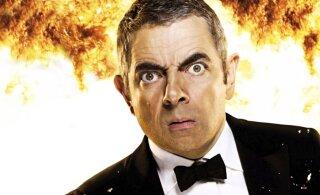 APRILL!   8 komöödiat, mida vaadata rahvusvahelisel naljapäeval