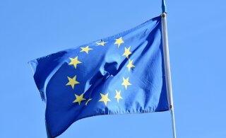 """""""Злоупотребление властью"""". Евросоюз резко осудил гибель афроамериканца Флойда"""
