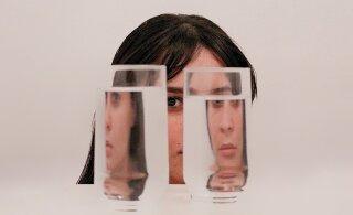 Testi ennast: 12 viisi aru saamaks, kas sa päriselt ka meeldid teistele inimestele või on nad sinuga lihtsalt viisakad