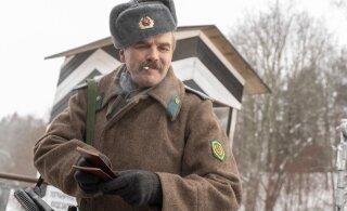 Исследование: тоскуют ли жители Восточной Европы по социализму?