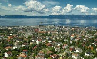 В Норвегии обнаружили новую мутацию коронавируса