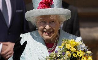 День рождения королевы: почему Елизавета II заставляет мужчин бриться и разрешает репетировать свои похороны