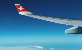 Невероятно! Одна из крупнейших европейских авиакомпаний открывает прямые рейсы в Таллинн