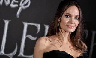 Olukord kisub taas teravaks! Angelina Jolie nõuab hooldusõiguse jagamiseks uut kohtunikku: kui ta endas kindel oleks, ei esitaks ta sellist nõudmist