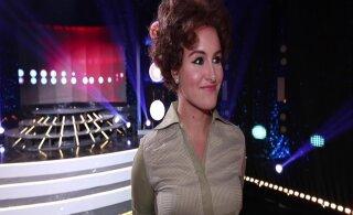 VIDEO | Esimese uues kuues näosaate võitja Eleryn Tiit: kes see on, kes tuli, nägi ja võitis?