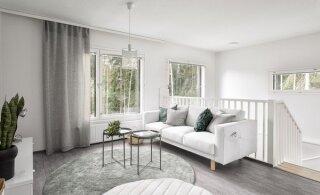 Nõuanded koduostjale: 5 asja, millele uut kodu valides tähelepanu pöörata