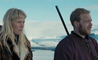 ARVUSTUS | Eesti filmi uue laine tilluke tsunami loksub Soome lahe randa