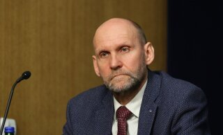 Isamaad ähvardab Tallinnas ja Tartus volikogust väljajäämine