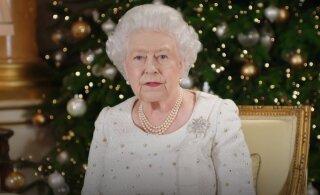 СМИ: Королева Елизавета II собралась на пенсию