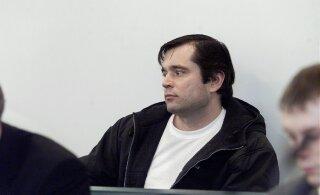 Бывший наркодилер и криминальный воротила Марбельи Тоомас Хелин неожиданно скончался