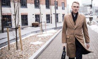 PÄEVAKOMMENTAAR | Krister Paris: Kaljulaid peabki tegutsema nagu opositsionäär Janukovõtši aegses Ukrainas