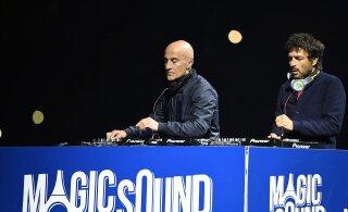 Müsteerium! Maailmakuulsa DJ surm tekitab suuri küsimusi