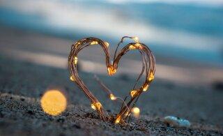 Naiselikkuse saladused: püsivad ja toitvad armastussuhted on kõige tähtsam looming elus