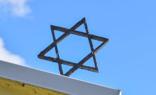 В правительстве Германии предлагают новые способы борьбы с антисемитизмом